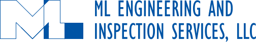 ML Engineering and Inspection Services